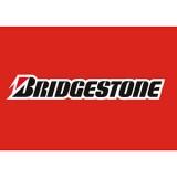 http://dirkvanmol.be/wp-content/uploads/2014/08/bridgestone-wpcf_160x160.jpg