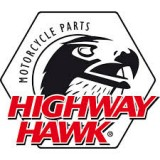 http://dirkvanmol.be/wp-content/uploads/2014/08/highwayhawk-wpcf_160x160.jpg