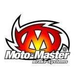 http://dirkvanmol.be/wp-content/uploads/2014/08/motomaster-wpcf_160x160.jpg